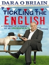 Tickling the English (eBook)